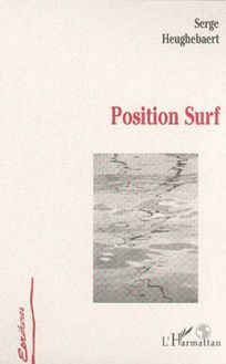 POSITION SURF