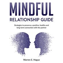 Mindful Relationship Guide