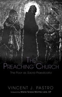The Preaching Church