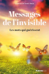 MESSAGES DE L