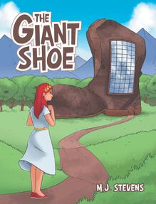 The Giant Shoe