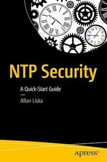 NTP Security