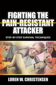 Fighting the Pain Resistant Attacker