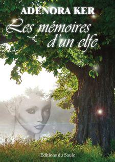 Les mémoires d