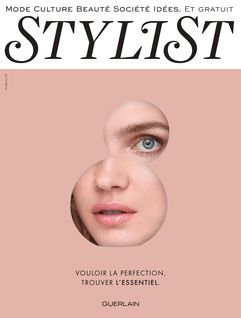 Stylist du 28-03-2019 - Stylist