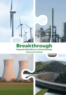 Breakthrough: Corporate South Africa in a Green Economy
