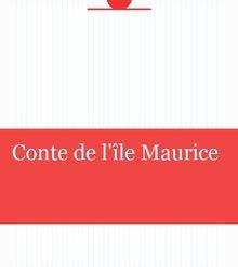 Conte de l'île Maurice