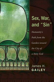 "Sex, War, and ""Sin"""