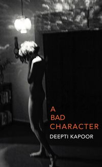 A Bad Character