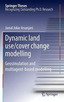 Dynamic land use/cover change modelling