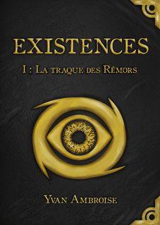 Existences - Ambroise Yvan