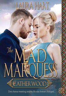 The Mad Marquess