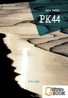 PK44 - Jane Tanel