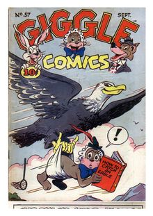 Giggle Comics 057 (now c2c)-upgrade de  - fiche descriptive