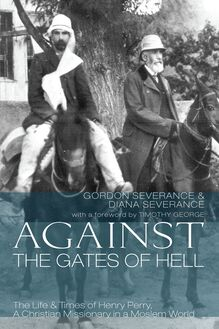 Against the Gates of Hell