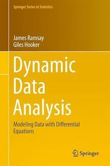 Dynamic Data Analysis