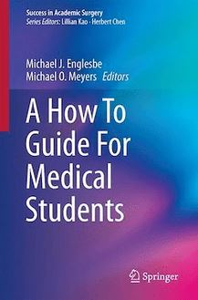 A How To Guide For Medical Students