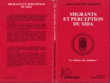 Migrants et perception du Sida