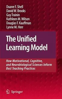 The Unified Learning Model