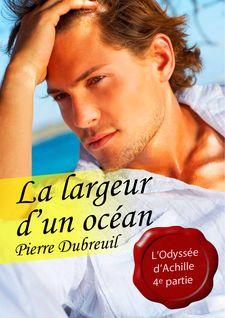 Lire : La largeur d'un océan (pulp gay)