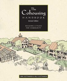 The Cohousing Handbook