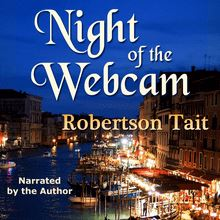 Night of The Webcam