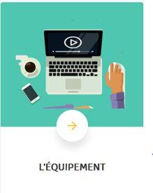 Les bons clics. Un site très complet avec de nombreux outils d'accompagnement