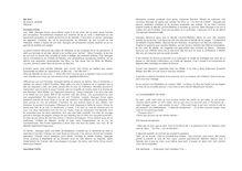 Bel-Ami : le résumé par partie