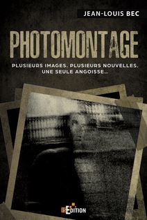 Photomontage - Jean-Louis Bec