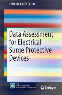 Data Assessment for Electrical Surge Protective Devices