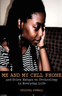 Me and My Cell Phone