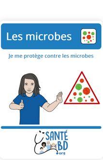 SantéBD, des outils pédagogiques pour comprendre sa santé