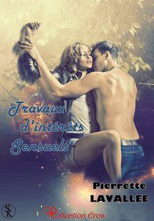 Travaux d'intérêts sensuels