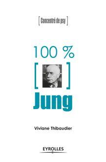100% Jung de Thibaudier Viviane - fiche descriptive