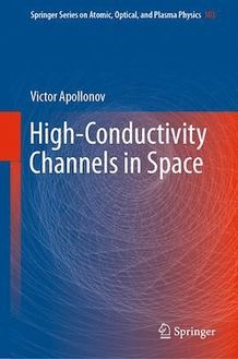 High-Conductivity Channels in Space