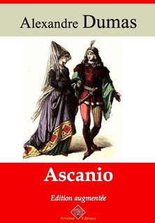 Ascanio – suivi d