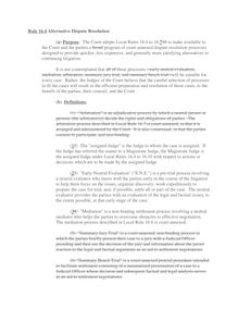 ADR-Rules-for-Public-Comment-4-4-2011