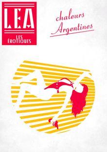 Lire : Chaleurs argentines
