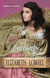 Enchanté - Elizabeth Lowell