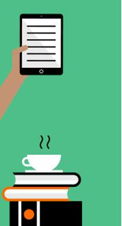 Lecteurs.com :  articles, avis, conseils, forum atour de la lecture