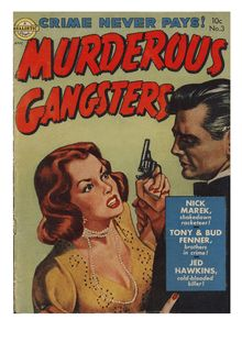 Murderous Gangsters 003 -fixed