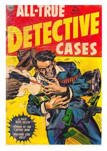 All-True Detective Cases 03