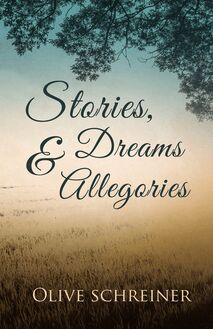 Stories, Dreams and Allegories