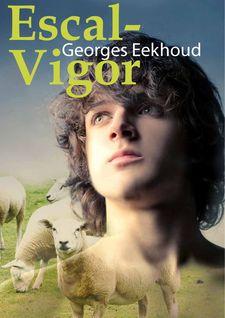 Escal-Vigor - Georges Eekhoud