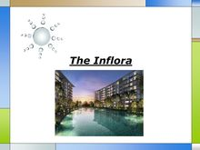 The Inflora