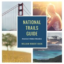 National Trails Guide