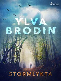Stormlykta - Ylva Brodin