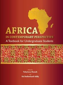 Africa in Contemporary Perspective
