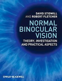 Normal Binocular Vision