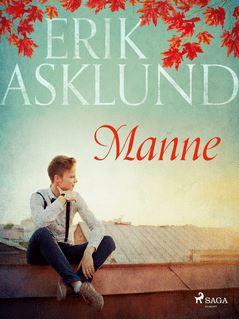 Manne - Erik Asklund